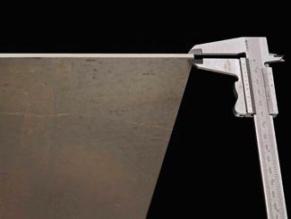Piastrelle basso spessore condizionatore manuale istruzioni for Piastrelle sottili